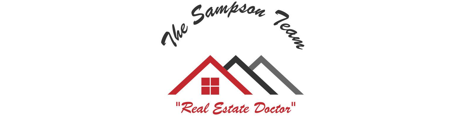 The Sampson Team